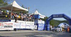 Presentato il Trofeo Scarfiotti con la doppia gara valevole per il CIVM ed il CIVSA