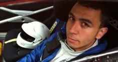 Steve Cabelo muore in un incidente a Bagnols Sabrain in Francia