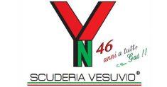 Fine settimana intenso per la Scuderia Vesuvio presente a Luzzi ed a Sarno