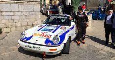 Riolo con CST Sport trionfa alla Floriopoli – Cerda