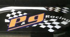 Doppio fronte di impegni per il weekend della P&G Racing