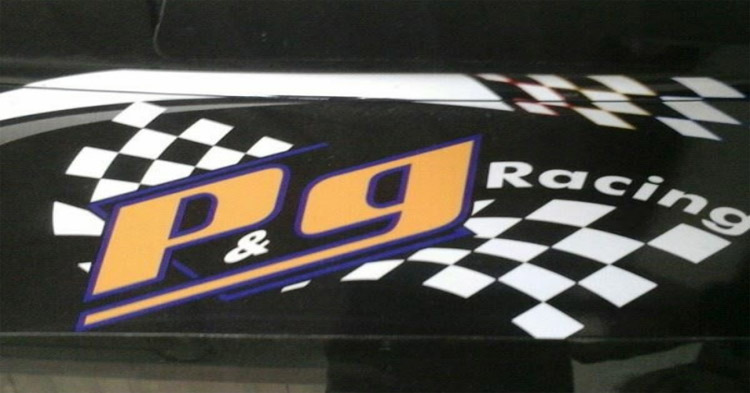 La P&G Racing al via della 34ª edizione della Pedavena –Croce d'Aune ultima tappa del Civm