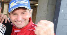 Montermini al commento tecnico per la 24 Ore di Le Mans