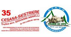 La Cesana Sestriere farà parte del Challenge Transalpino Sestriere Chamrousse
