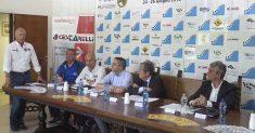 Presentata oggi la 55ª edizione della Coppa Paolino Teodori