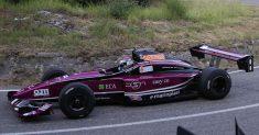 Alla Speed Motor la coppa scuderie nella 6ª edizione della Morano – Campotenese
