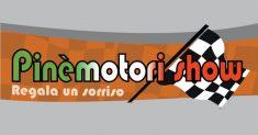 Un fine settimana con «Pinémotori Show» Tante iniziative per i ragazzi con disabilità