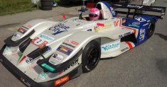 Trionfo italiano anche nella gara CEM in Polonia con Merli in categoria 2 e Migliuolo in categoria 1
