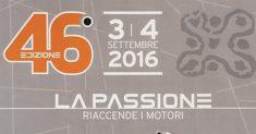 Mirko Zanardini vince la 46ª edizione del Trofeo Vallecamonica. Ad Andrea Fiume i Trofeo Classic