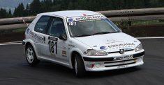 La P&G Racing pronta per il 51° Trofeo Luigi Fagioli