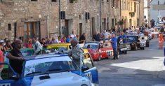 Il successo del 51° Trofeo Luigi Fagioli