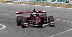 Alla Speed Motors la coppa delle scuderie nel Trofeo Fagioli 2016