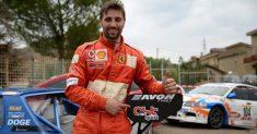 CST Sport con Manuel Dondi Campione Italiano Montagna