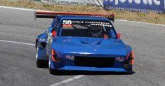 CST Sport a nove punte alla 58ª Monte Erice