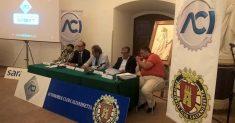 Sono 189 gli iscritti alla 62ª edizione della Coppa Nissena a Caltanissetta
