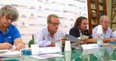 Presentata oggi la 58ª edizione della Cronoscalata del Monte Erice