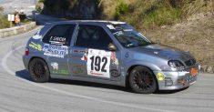 """Francesco """"Ciccio"""" Savoia campione italiano del CIVM, classe RS 1.6"""
