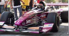Un trionfo la partecipazione della scuderia Speed Motor alla 44ª edizione della Cronoscalata della Castellana