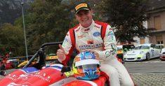 Omar Magliona vince la 34ª Pedavena – Croce D'Aune Ligato, Liuzzi e Gonnella Campioni