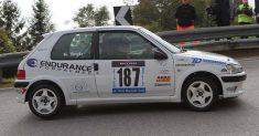 La P&G Racing  conclude la 34ª edizione della Pedavena Croce d'Aune con una vittoria e un secondo posto di classe