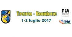 La Trento-Bondone rientra nel calendario del Campionato Europeo dell Montagna