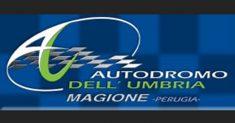 Autodromo dell'Umbria, finale di stagione con la Due Ore Autostoriche e la 1000 Miglia