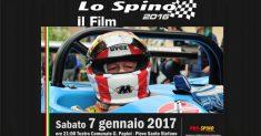 Presentato il DVD dello Spino 2016