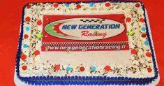 New Generation Racing: Festa per i propri campioni e sguardo al futuro