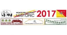 Quinta edizione dell'evento internazionale Monte Pellegrino Historic – L'ultima vittoria di Nuvolari