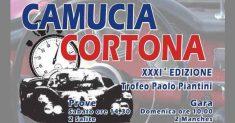 XXXI Camucia Cortona: Inizia lo spettacolo