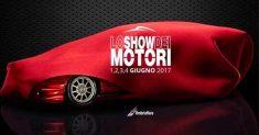 """La P&G Racing presente allo """"Show dei Motori"""" a Bastia Umbra"""