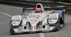 Il 27° Trofeo Lodovico Scarfiotti tocca quota 240 iscritti
