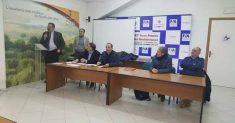 A Pergusa incontro per Direttori di gara, Commissari e DAP