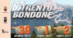 Manca una settimana alla Trento – Bondone. La novità è il biglietto valido per i due giorni