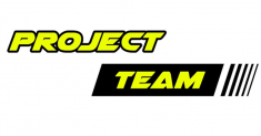 Quattro gli equipaggi Project Team alla prova di Campionato Italiano Slalom di Torregrotta Roccavaldina