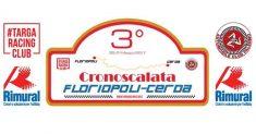La Floriopoli-Cerda in rampa di lancio per il 20 e 21 maggio