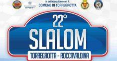 Allo Slalom Torregrotta – Roccavaldina 120 iscritti e grandi nomi