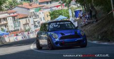 Lo Spino premia i portacolori Gretaracing Motorsport