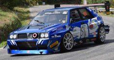 Sono cinque i piloti della Speed Motor che ad Ascoli Piceno prenderanno parte alla 56ª Coppa Paolino Teodori