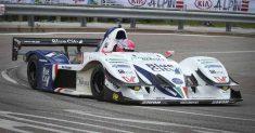 Christian Merli 2° assoluto nella 67ª Trento – Bondone