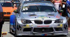 La P&G Racing pronta per Rieti-Terminillo