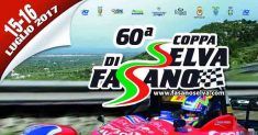 60ª Coppa Selva di Fasano, partono le iniziative