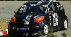 La P&G Racing pronta per trasferta bresciana del trofeo Vallecamonica