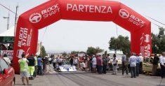 Il CIVM arriva in Puglia per la 60ª Coppa Selva di Fasano