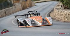 Super week end per Gretaracing alla 60ª Coppa Selva di Fasano