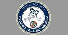 Il 47° Trofeo Vallecamonica ha aperto le iscrizioni