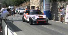 Elite Motorsport esplosiva al Trofeo Fagioli