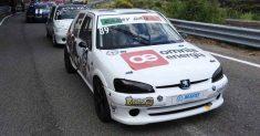 Gabry Driver all'assalto del titolo italiano