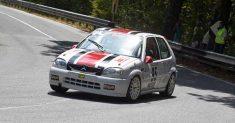 La X Car Motorsport al via della 52ª edizione del Trofeo Luigi Fagioli con ben 5 piloti