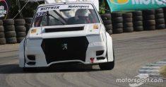 Incidente mortale a Martin Wittwer nella gara Svizzera di Oberhallau